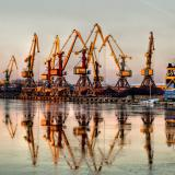 Port of Ventspils